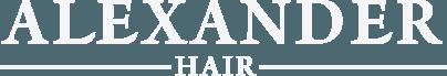 Alexander Hair Salon